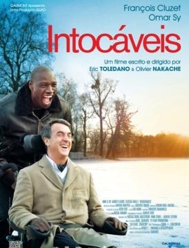 Poster-do-filme-Intocaveis
