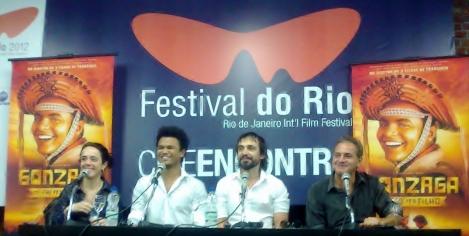 Entrevista-Festival-do-Rio-2012-Gonzaga-de-pai-pra-filho